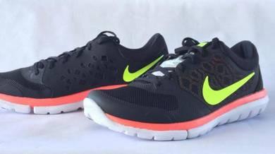 NIKE Flex mens womans sports jogging shoes