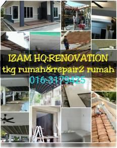 Service repair2/Nilai.123