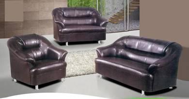 Sofa set 1+2+3-1201