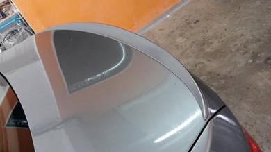BMW f10 f30