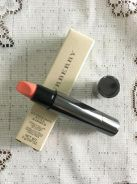 Burberry Lipstick - Full Kisses #521 Rose Apricot