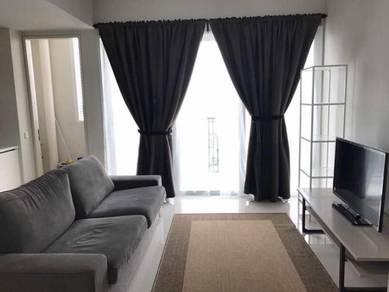 Verdi Eco-Condominium Fully Furnish Symphony Hill Cyber Jaya