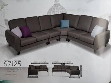 Sofa SY 7125 (200618)