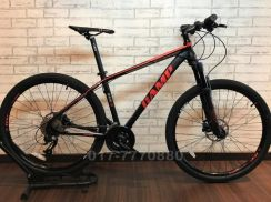 NEW CAMP 27.5ER mtb Bike 27 SPEED ALTUS Bicycle