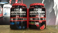 Protein ELITE LABS True-Recovery