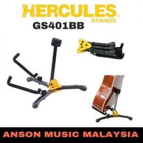 Hercules GS401BB Mini Acoustic Guitar Stand