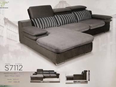 Sofa SY 7112 (200618)