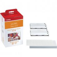 Canon RP-108 High-Capacity Color Ink/Paper