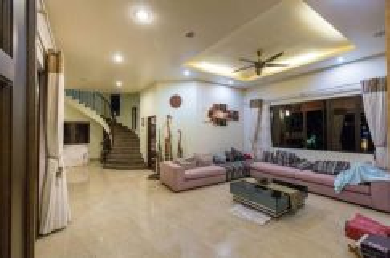 Luxury Villa Resort At Taman Remia - Bukit Mertajam