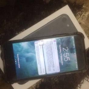 Iphone 7-32GB