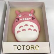 Totoro 12000mAH Power Bank