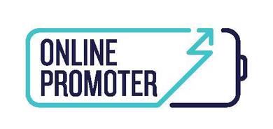 Promoter online ( wanita sahaja )