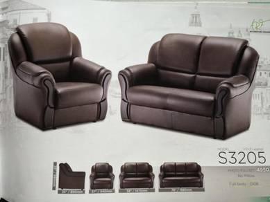 Sofa SY 3205 (200618)