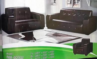 Roxi sofa set-8603