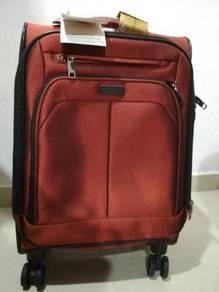 Pierre Cardin Cabin Bag New