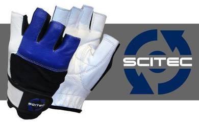 SCITEC Glove - B.S