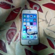 Iphone 5s 64gb paling murah ii