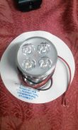 Spotlight led 10w