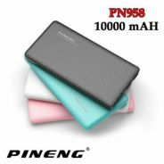 Pineng power bank(pn958) 100% original