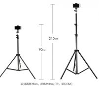 Camera stand for SALE CHEAP CHEAP