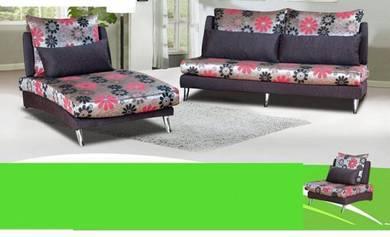 Sofa set-1177