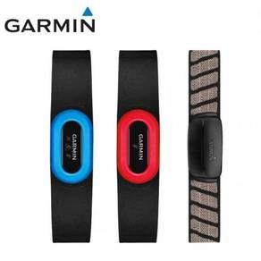 Garmin HRM-Tri / HRM4-run / HRM-RUN / HRM-3 Sensor