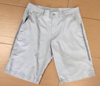 Authentic adidas pants like new