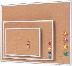 Softboard for wall cabinet