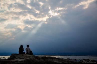 AMI Travel | 3D2N Honeymoon Langkawi Seaview