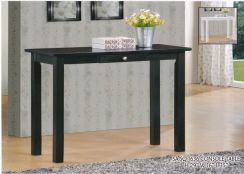 Console table - a8644