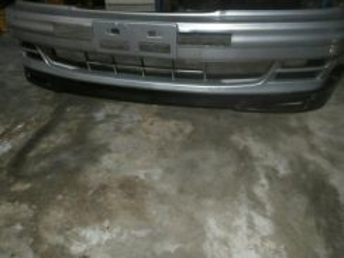 Nissan a32 front bumper