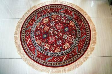 Irani Carpet.just cash