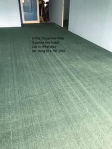 BestSeller Carpet Roll- with install fgutu6