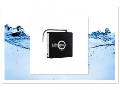 Water Filter Korea K-1000 Alkaline 8tU
