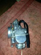 Carb uma original 28mm for sale