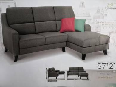 Sofa SY 7121 (200618)