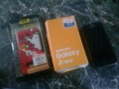 Samsung original j1 ace