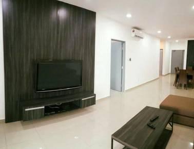 Tropicana Landmark Condominium Bundusan