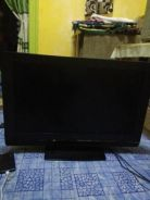 TV lcd Panasonic 38
