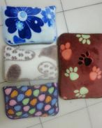 Bantal comel home made