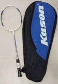 KASON Swift F4 Racket