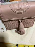 Brand New Tory Burch Fleming Convertible Bag