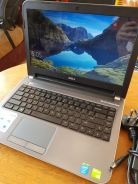 Laptop Dell inspiron i7 14