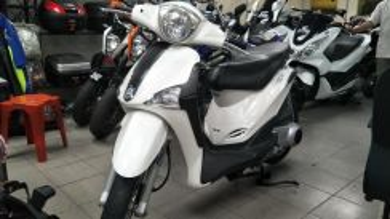 Piaggio liberty 150 scooter~muka 1300-(best price)