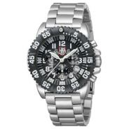 Luminox 3182 Chronograph