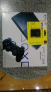 Sony Ps2 Scph-900004
