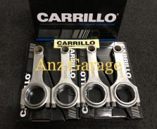 CARRILLO Con Rod Honda B20B B18B HBeam Conrod