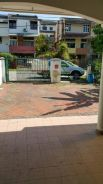 Kajang Jaya Nearby New Era College, Double Storey 20X99 4R 3B