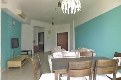 Villa Wangsamas nr LRT BELOW MARKET PRICE