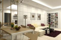 (New) FreeHold Pre-Launching, High Demand ROI 8.7%, Semi-Furnished